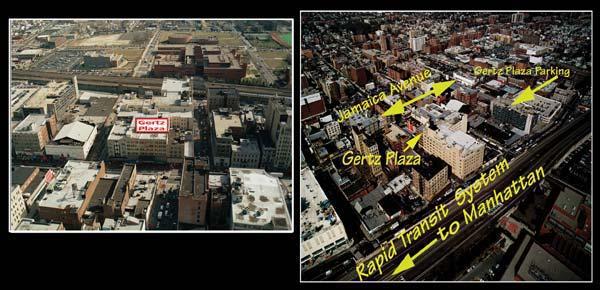 Centurion realty properties for 155 10 jamaica avenue second floor jamaica ny 11432